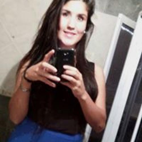 Flavia Gonzalez's avatar