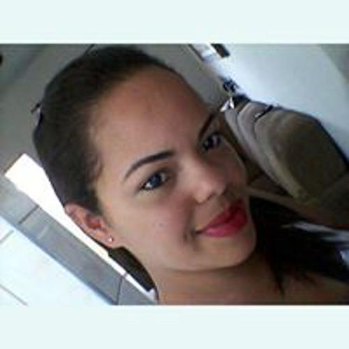 Elizabeth Cristina's avatar