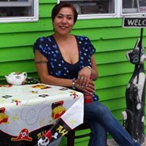 Sandra Labobe-Hulan's avatar