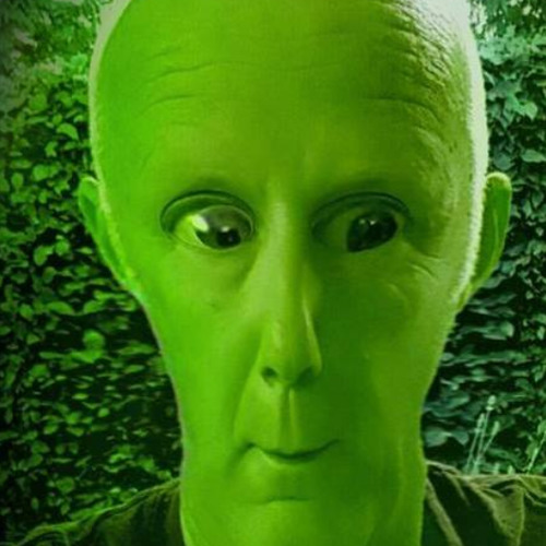 Robbogio's avatar