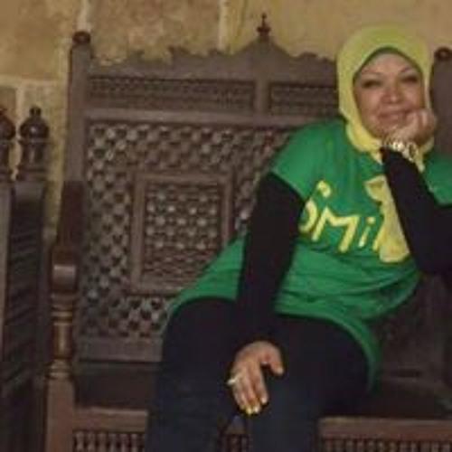 Dina Hassan Elmaghraby's avatar