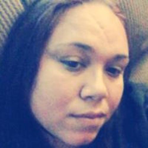 Tanya Jackson's avatar