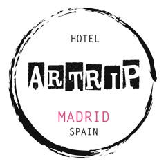 Artrip Hotel