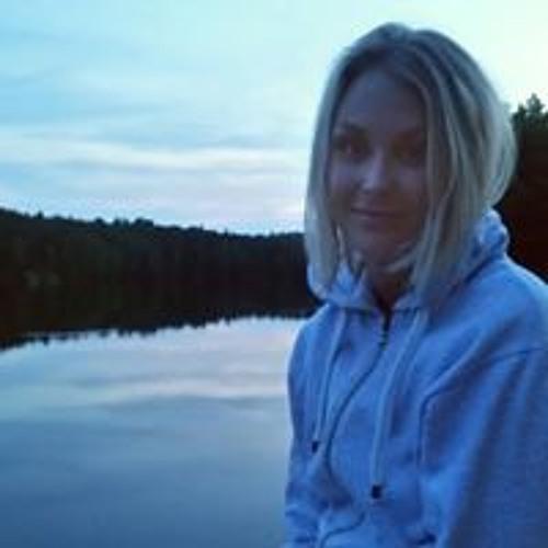 Liselott Fredriksson's avatar