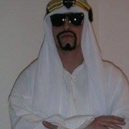 Thomas Reuter's avatar