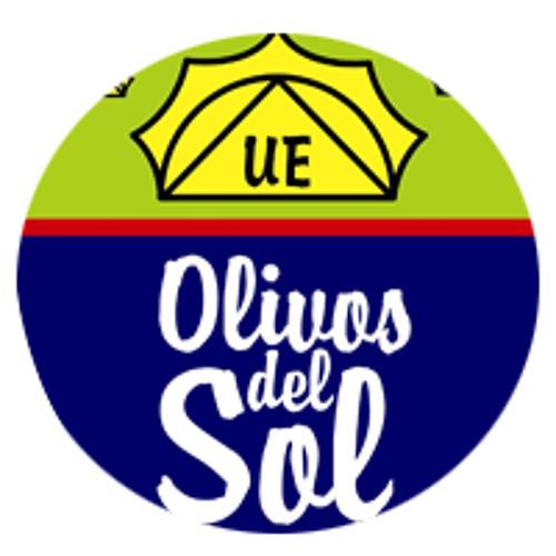Olivos del Sol's avatar
