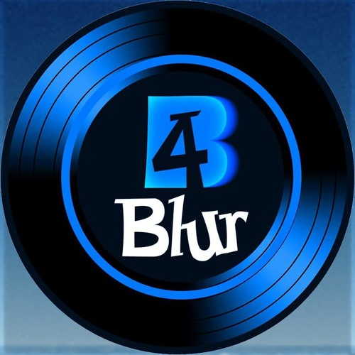 B4Blur's avatar