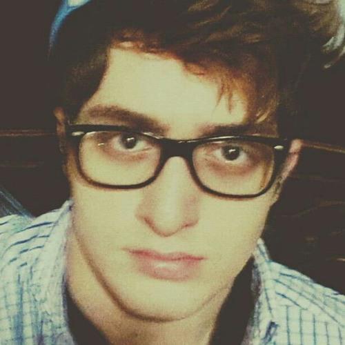 AhmedHallag's avatar