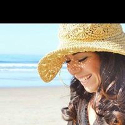 Linda Gonzalez's avatar
