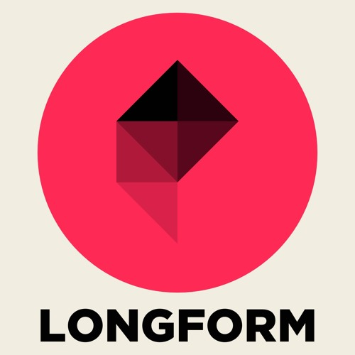 Polygon Longform's avatar