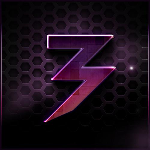 Sk3pn4's avatar