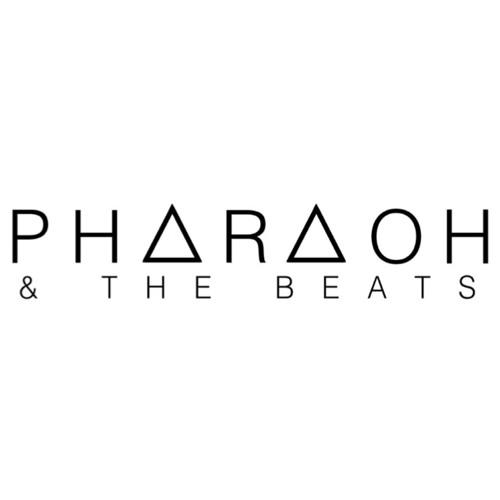 Pharaoh & The Beats's avatar