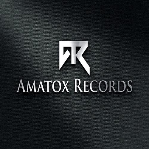 A & L  Mastering Service's avatar