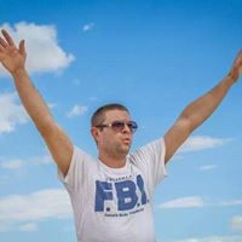 Andrey  Vasilenko's avatar