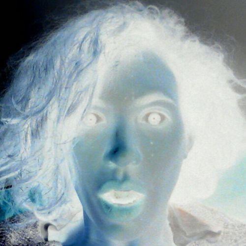 Astrid Lemaire's avatar