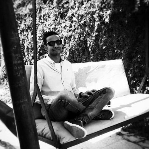 Ahmed Mohamadien's avatar