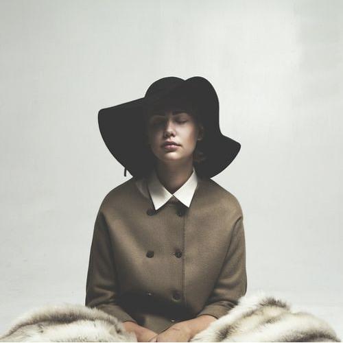 Mathilde Dlgle's avatar