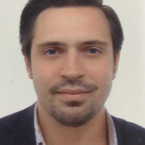 AlopzA's avatar