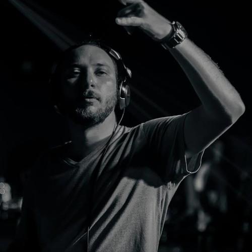 gorbec's avatar