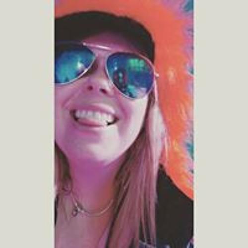 Leanne Bell's avatar