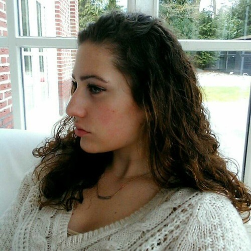 JulietteAnnabel's avatar