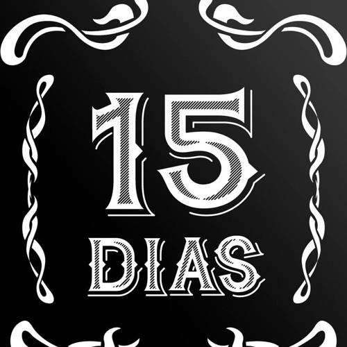 15 Dias's avatar