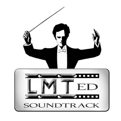 LMTed-Soundtrack's avatar