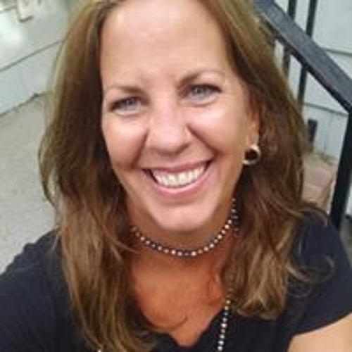 Nancy Taylor's avatar