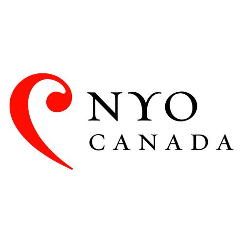 NYO Canada's avatar