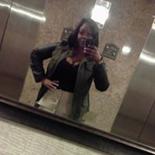 Yasheikka Grant's avatar