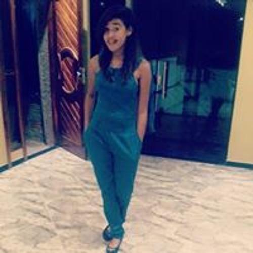 Rhay Santana's avatar