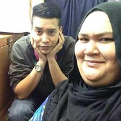 Nur Hayati Cahaya Pelangi's avatar