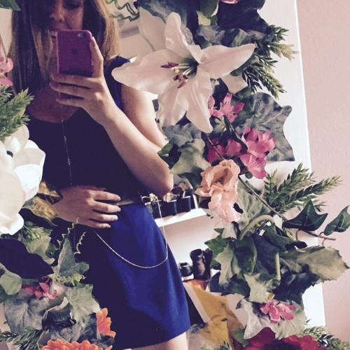 Hannah Novotny 1's avatar