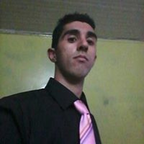 Vitor Sena's avatar