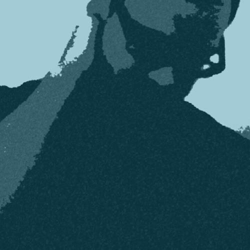 TRA's avatar