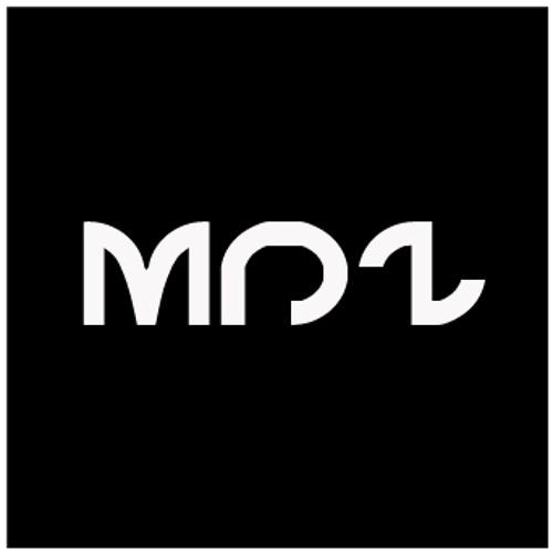 Monoiz's avatar