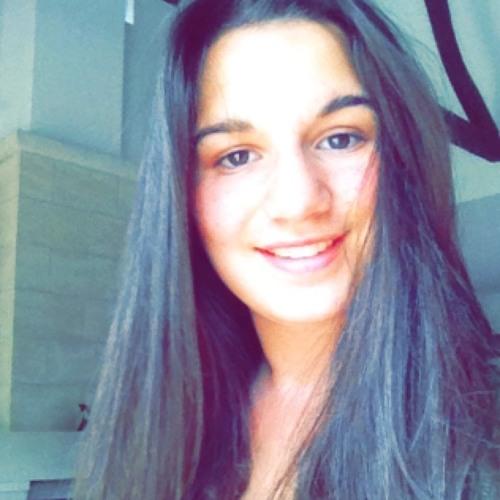 Laura Broux's avatar