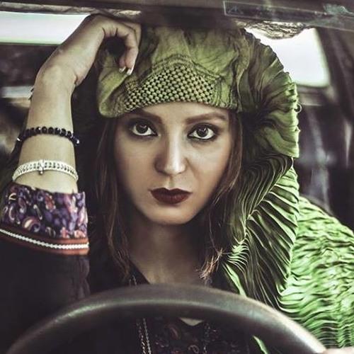 Afghan Life&Style's avatar