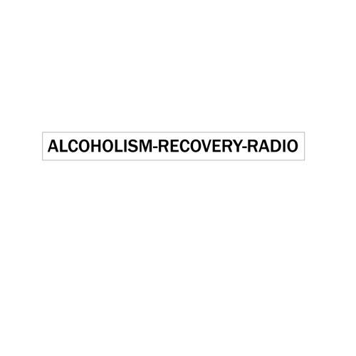 Alcoholism-Recovery-Radio's avatar