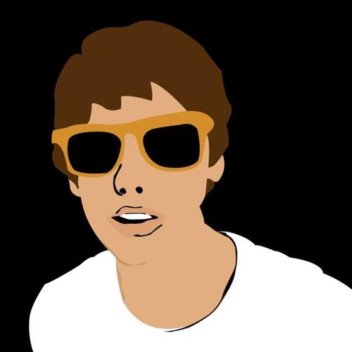 dawZ's avatar