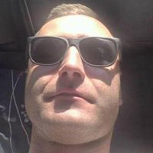 Mateusz Wyka's avatar