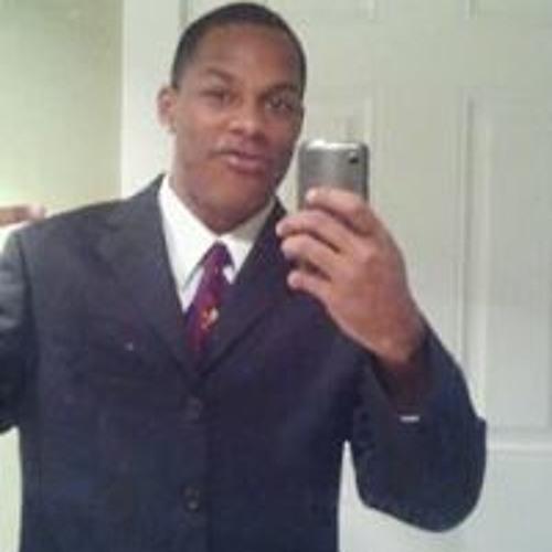 Curtis Alexander Moore's avatar