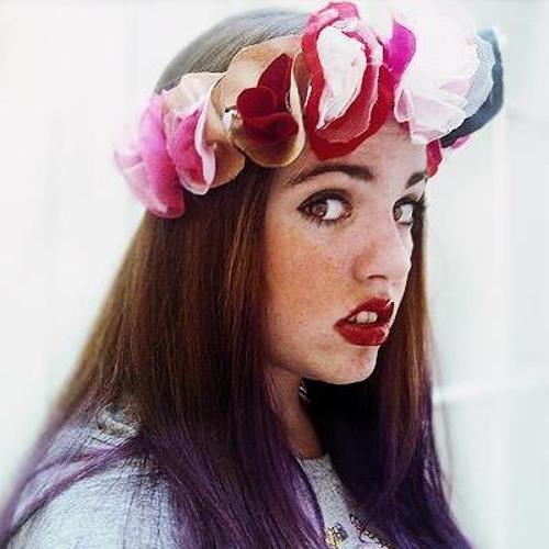 Giuliana Bradanini's avatar