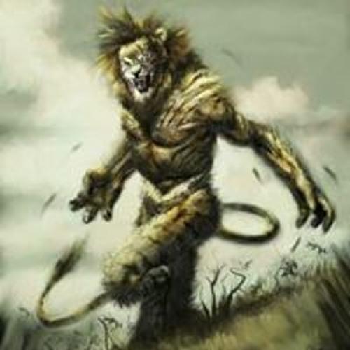 Jason Travis's avatar