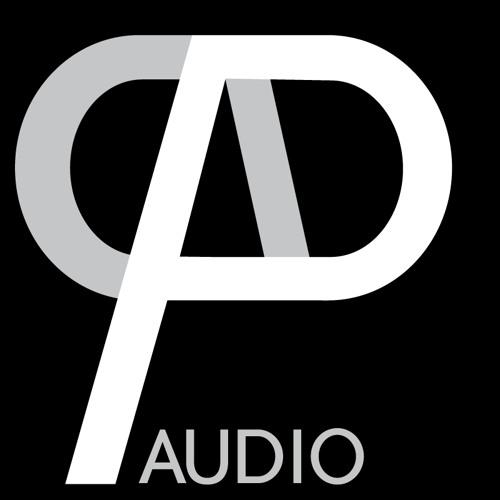 P&P Audio's avatar