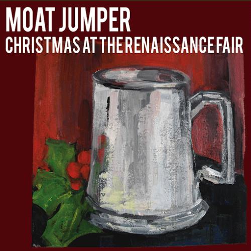 Moat Jumper's avatar