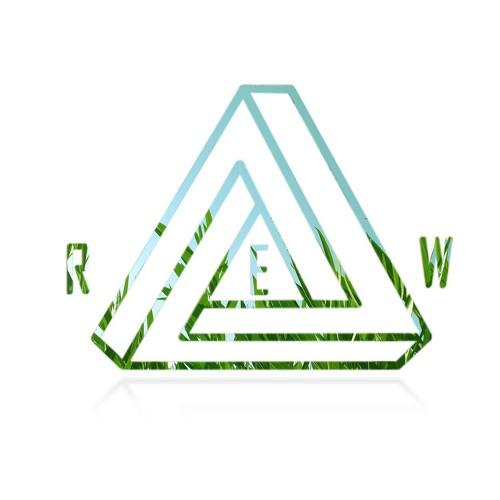 REW's avatar