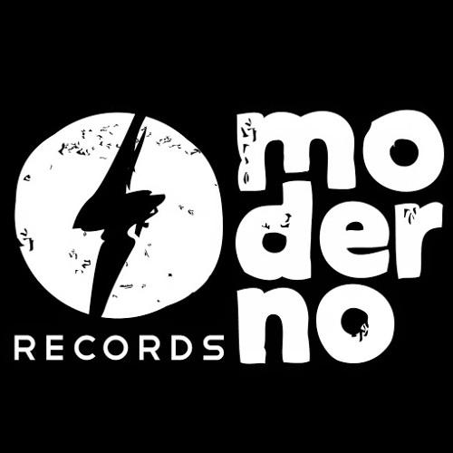 Moderno Records's avatar