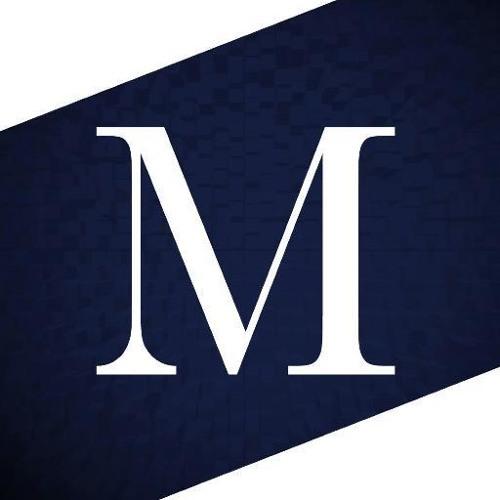 Munk School's avatar