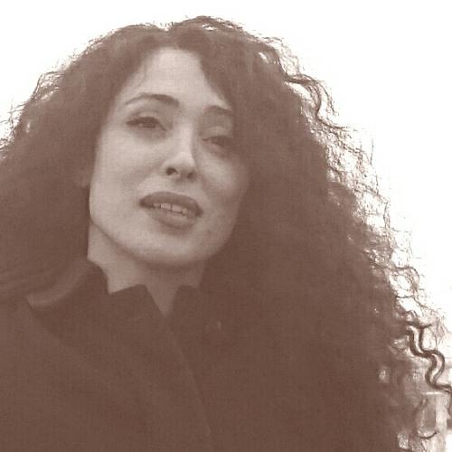 NathalieD - VOICE -'s avatar